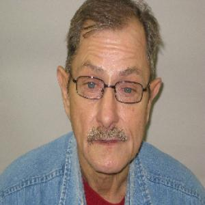 Sherman Christopher Wilder a registered Sex Offender of Kentucky