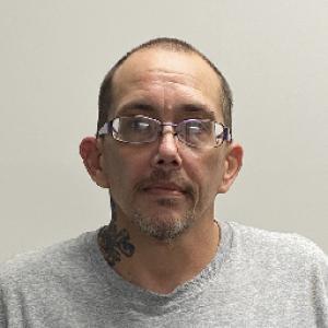 Reyes Vincent Duane a registered Sex Offender of Kentucky