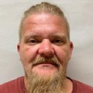 Swart Daniel Clinton a registered Sex Offender of Kentucky