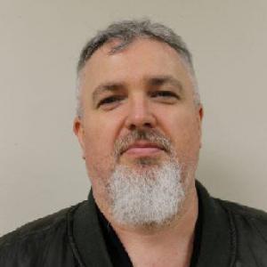 Niemann Kevin Matthew a registered Sex Offender of Kentucky