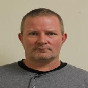 Haws Jerome Alan a registered Sex Offender of Kentucky