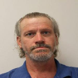 Terry Eugene Phelps a registered Sex Offender of Kentucky