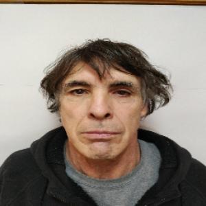 Drouin Jack Emil a registered Sex Offender of Kentucky
