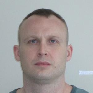 Naviaux Ryan Christopher a registered Sex Offender of Kentucky