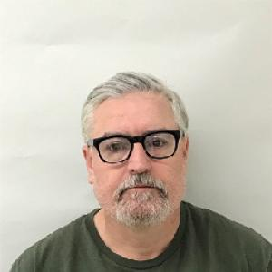 King Tony a registered Sex Offender of Kentucky