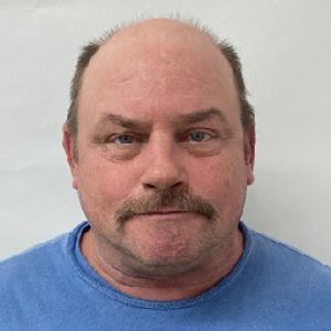 Petersen Robert Alan a registered Sex Offender of Kentucky