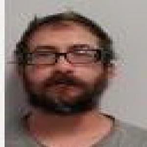 Jameson-browning Robert Wayne a registered Sex Offender of Kentucky