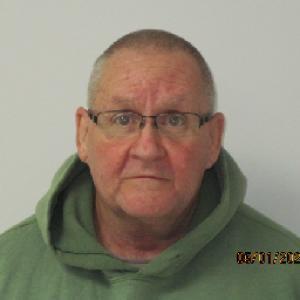 Bennett Jeffrey Lane a registered Sex Offender of Kentucky