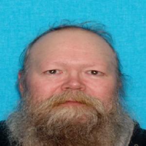 Conard Timothy Paul a registered Sex Offender of Kentucky