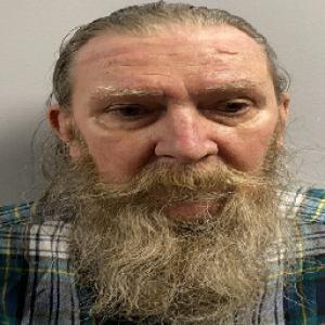 Richardson Ernest Howard a registered Sex Offender of Kentucky