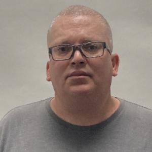 Carlson Carl Joel a registered Sex Offender of Kentucky