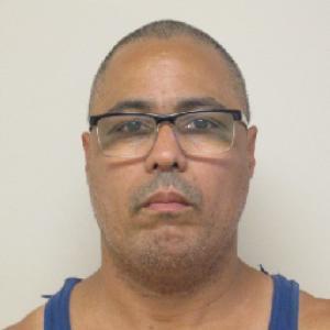 Miller Hector Manuel a registered Sex Offender of Kentucky