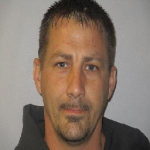 Sullivan Thomas Edward a registered Sex Offender of Kentucky