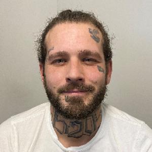 Madgwick Jason Robert a registered Sex Offender of Kentucky
