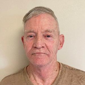 Wesley Gregory David a registered Sex Offender of Kentucky
