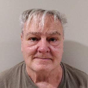 Jones Russell Marion a registered Sex Offender of Kentucky