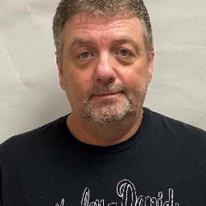 Turner Christopher N a registered Sex Offender of Kentucky