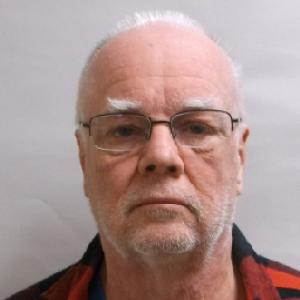 Sutherland Steven Jay a registered Sex Offender of Kentucky