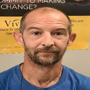 Llewellyn Robert Arthur a registered Sex Offender of Kentucky