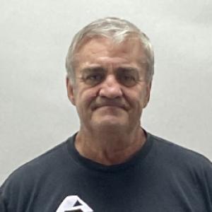 Clem Harry David a registered Sex Offender of Kentucky