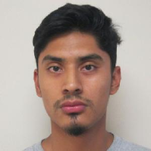 Jose Steven Cabrera a registered Sex Offender of Kentucky