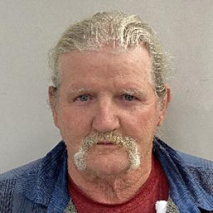 Boston Roger Doyle a registered Sex Offender of Kentucky