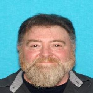 Wood Stephen Christopher a registered Sex Offender of Kentucky