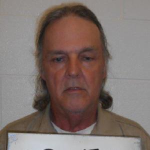 Clark Ronald H a registered Sex Offender of Kentucky