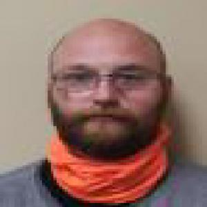 Wathen Earnest Thomas a registered Sex Offender of Kentucky