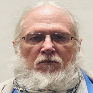 Rauch Raymond Lewis a registered Sex Offender of Kentucky