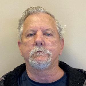 Parrish Ricky Eugene a registered Sex Offender of Kentucky