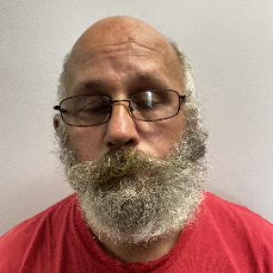 Vachon Timothy Joseph a registered Sex Offender of Kentucky