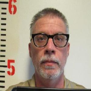 King David Dawayne a registered Sex Offender of Kentucky