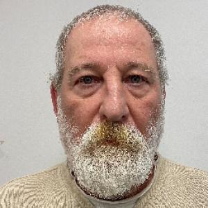 Schertler Richard Allen a registered Sex Offender of Kentucky