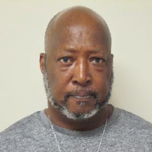 Finney Jason K a registered Sex Offender of Kentucky