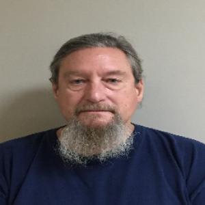 Timothy Mark Davidson a registered Sex or Violent Offender of Indiana
