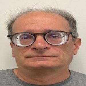 Berkowitz Jeffrey Ross a registered Sex Offender of Kentucky