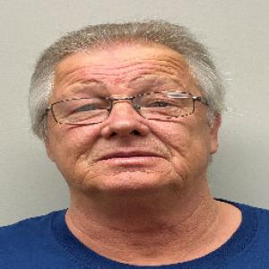 Gant Billy a registered Sex Offender of Kentucky