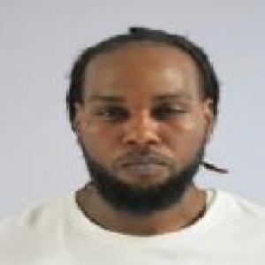 Graves Lamar a registered Sex Offender of Kentucky