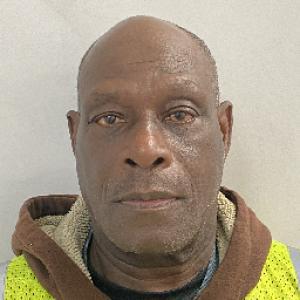 Jamie L Owens a registered Sex Offender of Kentucky