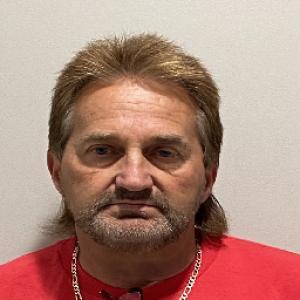 Allen Kemuel J a registered Sex Offender of Kentucky