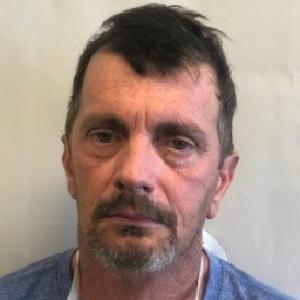 Boyett Robert Coyle a registered Sex Offender of Kentucky