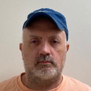 Jason Miller a registered Sex Offender of Kentucky
