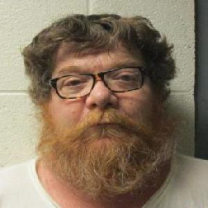 Webb Christopher Allen a registered Sex Offender of Kentucky