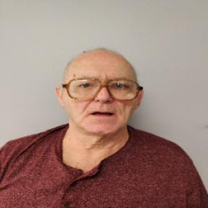 Turner Harry George a registered Sex Offender of Kentucky