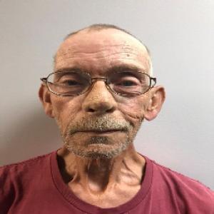Moore Gary James a registered Sex Offender of Kentucky