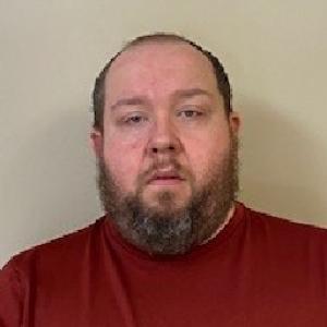 Furkins Anthony Dewayne a registered Sex Offender of Kentucky