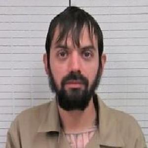 Donald Hardin a registered Sex Offender of Kentucky