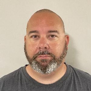 Robertson Stevie Dale a registered Sex Offender of Kentucky