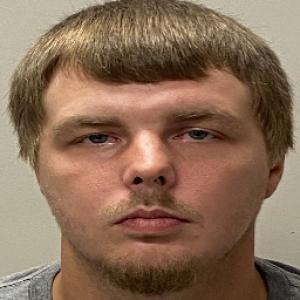 Wood Spencer Alan a registered Sex Offender of Kentucky